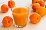 Apricot Smoothie