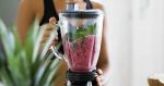 7 Ways Your Smoothie Is Sabotaging Your Diet