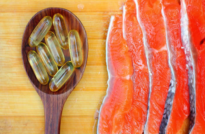 Why You Should Eat Fish Daily