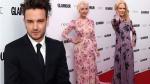 Glamour Women of The Year Awards full winners list