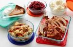 10 Foods Proven