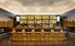 Best Luxury Restaurants To Eat In Paris