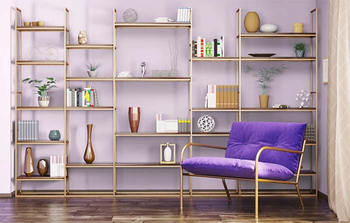 5 Lease-Friendly Painting Projects to Spruce Up Your Rental