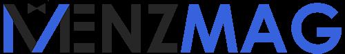 Menz Magazine