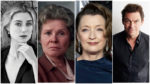 The Crown new cast to come together season 5